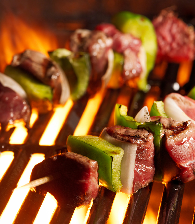 bigstock-beef-shish-kababs-on-the-grill-31733201